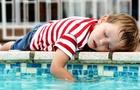 Bimbi più bravi a scuola grazie a colazione, movimento e una bella dormita