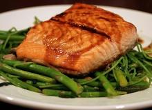 Per aumentare il consumo di pesce dobbiamo offrire più scelta!