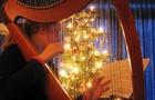 La musica di Natale