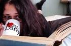 Il tempo di un libro