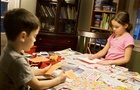 3 esempi di storytelling per bambini