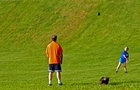 L'importanza del gioco e dello sport nel rapporto padre-figlio
