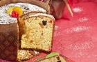 Il pranzo di Natale italiano? Tra i più grassi!