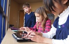 Educare con le app