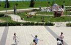 Giochi per l'estate: alce rossa