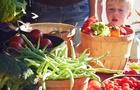 Una dieta ricca di fibra aiuta la regolarità intestinale