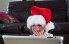 Regalo di Natale? I bambini vogliono il tablet