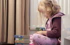 5 modi per avvicinare i bambini alla lettura