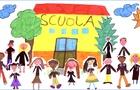 Una scuola progettata dai bambini