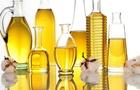 L'importanza della vitamina E