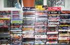 3 modi per organizzare i DVD