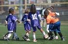Far crescere la sicurezza in se stessi con lo sport