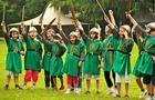 Educare i piccoli a cultura e natura con il FAI