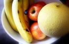 Frutta nelle scuole: arriva la polemica