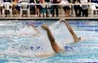 Il nuoto, uno degli sport più completi
