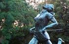 Fanny Blankers-Koen: la mammina volante, mito olimpico