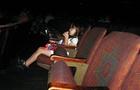 Festival del cinema per bambini