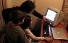 Spieghiamo ai bambini l'uso responsabile di internet