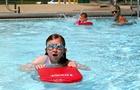 L'importanza di saper nuotare
