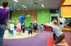 Giochiamo con il corpo: proposte per bambini di 5-6 anni (prima parte)