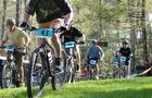 Tutti in bici: approfondiamo il ciclismo!