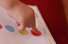 Libri interattivi per bambini, leggere e divertirsi