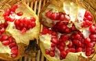 Sapete perché il melograno è un frutto prezioso?