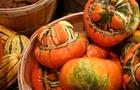 Le tante proprietà della zucca: proteine, vitamine, beta-carotene e minerali