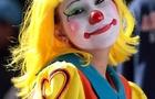 In giro per Festival: scopriamo la scienza, il circo e la storia