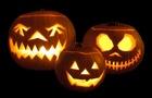 Come creare la tua zucca di Halloween