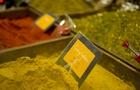 Scopriamo il curry: un mix di spezie strane