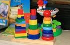 Giocattoli: a chi regalare quelli che i nostri figli non usano più?