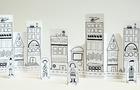 Giochi di carta stampabili e gratuiti: freschi, nuovi e creativi!
