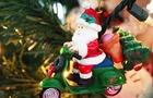 Sapete proprio tutto su Babbo Natale?