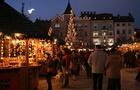 I suggestivi mercatini natalizi del nord Italia