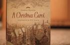 """""""Il Canto di Natale"""": il racconto natalizio più famoso di tutti i tempi"""