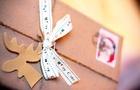 Come riciclare un regalo doppio