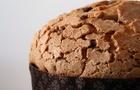 I vantaggi del pane con lievito naturale