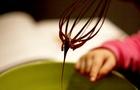 Bimbi in cucina: consigli per i più piccoli