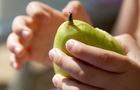 Più frutta nelle scuole dei nostri figli!