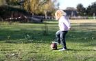 A che età è meglio iniziare uno sport?