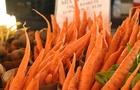 La carota: una radice buonissima e ricchissima di beta-carotene