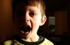 I consigli dei pediatri sui capricci