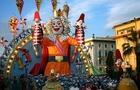 Le più famose sfilate di Carnevale in Italia