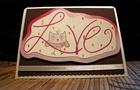 Be my Valentine: l'usanza delle cartoline di San Valentino