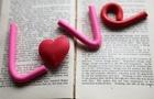 I libri più romantici di sempre