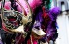 Venezia: la regina del Carnevale