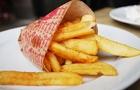 Frittura: quali grassi utilizzare?