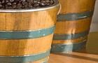 Le olive: tantissime varietà per un frutto delizioso!