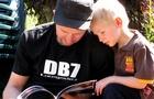 Libri da leggere col papà